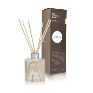 Difusordeambiente_pvc_aroma_gardenia