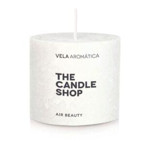 Vela Aromatica 10 x 10_Gardenia