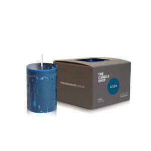 Vela-aromatica-votiva-caja-aroma-acqua