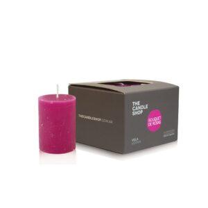 Vela-aromatica-votiva-caja-aroma-bouquetederosas