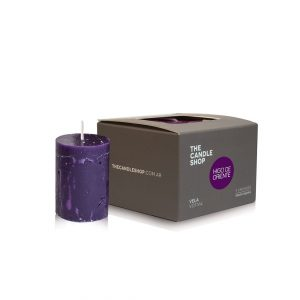 Vela-aromatica-votiva-caja-aroma-higodeoriente