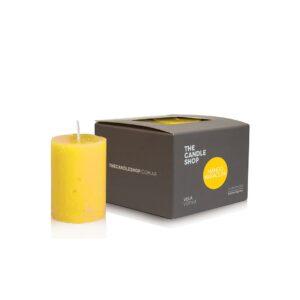Vela-aromatica-votiva-caja-aroma-mangomaracuya