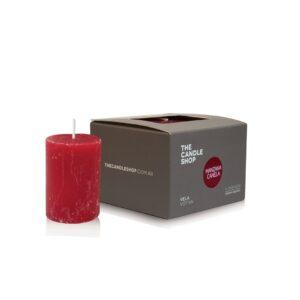 Vela-aromatica-votiva-caja-aroma-manzanacanela