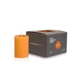 Vela-aromatica-votiva-caja-aroma-nectarine