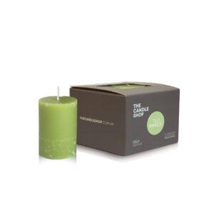 Vela-aromatica-votiva-caja-aroma-tilobamboo