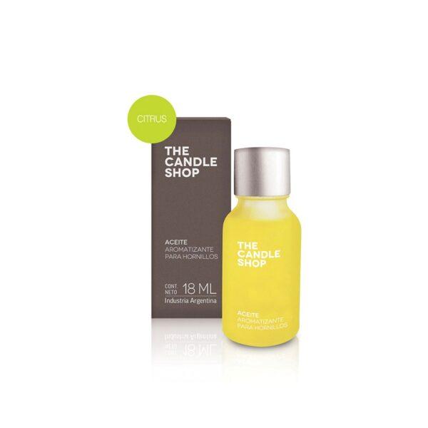 aceite_aromatizante_aroma_citrus