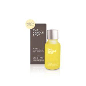aceite_aromatizante_aroma_magnoliavainilla