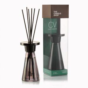 difusordeambiente-grey-aroma-cedroverbena