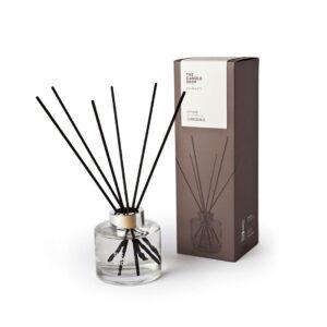 difusordeambiente_glossy150ml_aroma_gardenia
