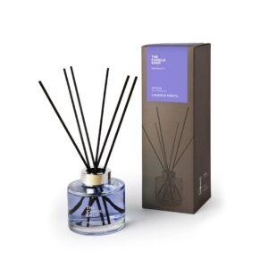 difusordeambiente_glossy150ml_aroma_lavandamenta
