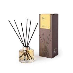 difusordeambiente_glossy150ml_aroma_magnoliavainilla