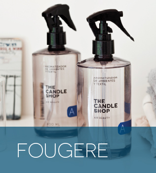 Aroma Fougere